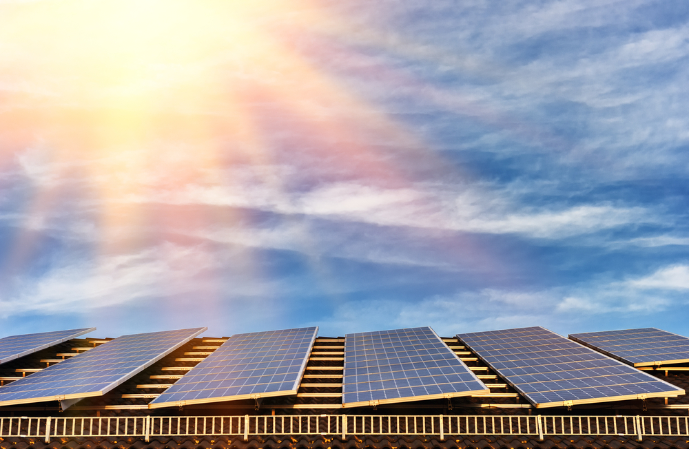Solar System – what to consider before buying