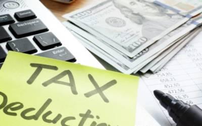 Tax Reform for Renewable Energy