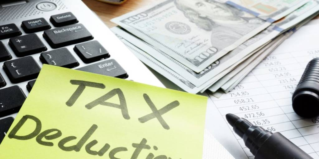 What is Tax Credit for Solar Energy?