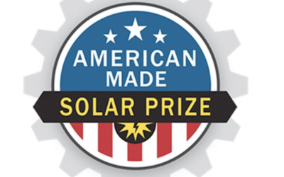 Entrepreneurs, are you ready for a challenge, an American-Made Challenge?  Win with FSEC Energy Research Center!